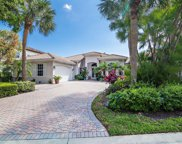 129 N Village Way, Jupiter image