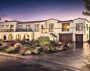 3574 William Terrace, Encinitas image