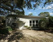1405 Tara Road, Charleston image
