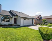 1537 Mary Place, Rohnert Park image