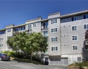 2200 Thorndyke Ave W Unit 409, Seattle image