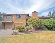 1110 SW 311th Ct, Federal Way image