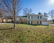 900 Spruce Court, Greenville image