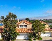 52     Cormorant Circle, Newport Beach image
