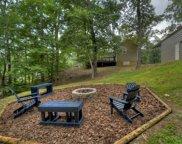 233 Lakeview Circle, Morganton image