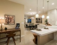 3233 N 70th Street Unit #1005, Scottsdale image