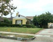 1001     Louise Street, Santa Ana image