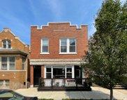 1815 N Hermitage Avenue, Chicago image