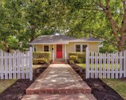 1800 Saint Johns Ave, Austin image