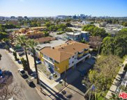 561 N Sweetzer Ave, West Hollywood image