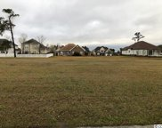 845 Waterton Avenue, Myrtle Beach image