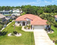 4 Crossbow Court, Palm Coast image