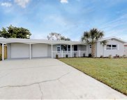 110 Terry, Indian Harbour Beach image