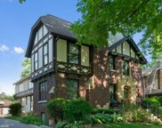 906 Jackson Avenue, River Forest image