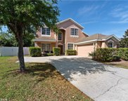 2724 Stratham Court, Kissimmee image