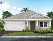 2928 Willow Ridge Ct, Fort Myers image