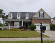 3601 Angel Ct, Myrtle Beach image