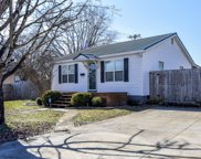 501 Lenoir St, Sweetwater image