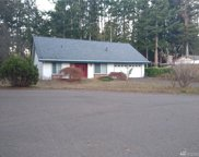 2817 SE Forest Villa Ct, Port Orchard image