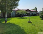 65 Valley View Drive, Challis image