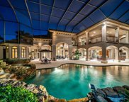 29110 Marcello Way, Naples image