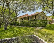 8200 Red Willow Dr, Austin image