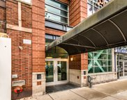 1515 North Wells Street Unit 4F, Chicago image
