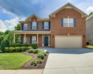 172 Blackpool Dr, Antioch image