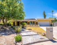 9626 N 33rd Street NW, Phoenix image