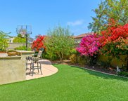 15887 Monte Alto Terrace, Rancho Bernardo/4S Ranch/Santaluz/Crosby Estates image