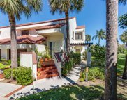 302 Sea Oats Drive Unit #D, Juno Beach image