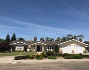 1215 N Riverview, Reedley image