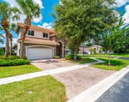 9201 Silver Glen Way, Lake Worth image