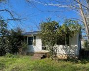 201 Ash St  /Armstrong St, Abbeville image