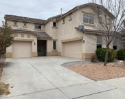 8019 Sand Springs Road NW, Albuquerque image
