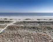 40 Folly Field Road Unit #130, Hilton Head Island image