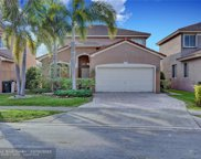 5153 Woodfield Way, Coconut Creek image