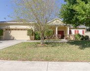 2806 Imperial Point Terrace, Clermont image