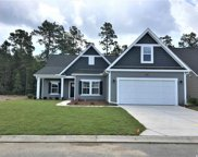 7067 Swansong Circle, Myrtle Beach image
