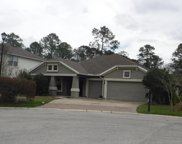 3667 OAKWORTH CT, Orange Park image