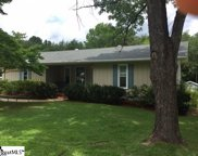 277 Clearview Circle, Travelers Rest image