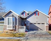10215 Sedalia Street, Commerce City image