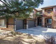 1346 Conifer Trail, Elizabeth image