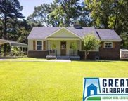 5489 Miles Spring Rd, Pinson image