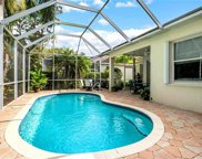 1408 Athol Way Unit 92, Naples image