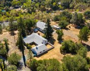 1009 Geysers  Road, Cloverdale image