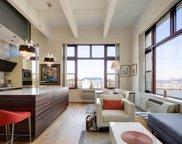 1500 Washington St Unit 8Q, Hoboken image