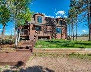 8365 Swan Road, Colorado Springs image