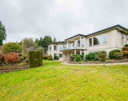 13057 Coulthard Road, Surrey image