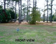 Lot 9 Golf Court View, Pawleys Island image